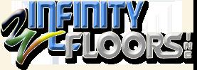 Infinity Floors