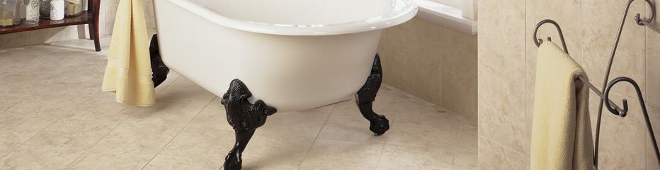 DalTile-Brancacci-Bathroom-Tile