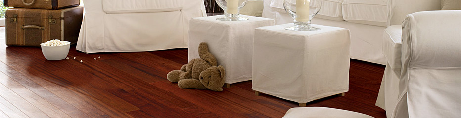 Mannington-Caspian-Brazilian-Cherry-Natural-Hardwood-Floor