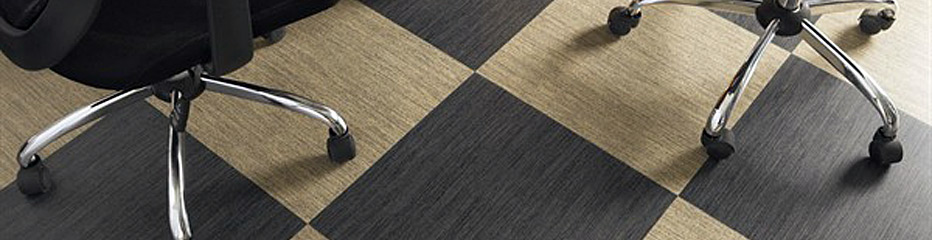 Tarkett_Commercial_Flooring_Space_Modular_Resilient_Tile
