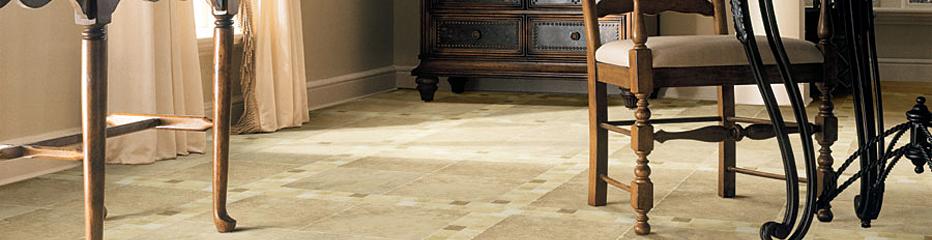natural-stone-flooring