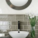 Adex- Studio Eucalyptus